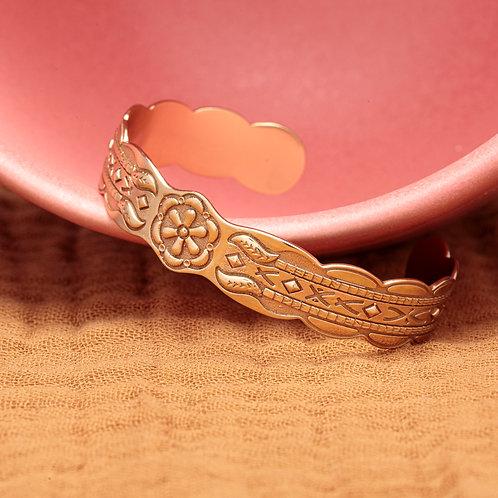 Bracelet ROSALIE ♡