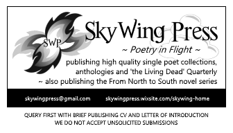 2019_skywing_businesscard.png