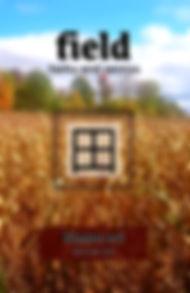 field_frontcover_96dpi.jpg