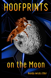 hoofprints_frontcover_forweb.png