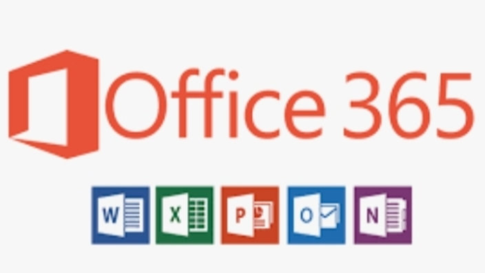 Office 365 Limited offer
