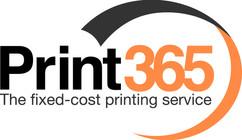 Offical Print 365