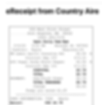 eReceipt from Country Aire.png