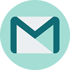 gmail-2.png