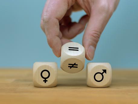 De overgang gaat ook over diversiteit en inclusie