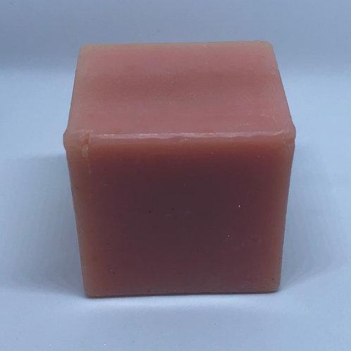 Blossom Goat Milk Soap