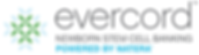 evercord logo.png