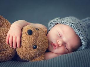 baby w bear.jpg