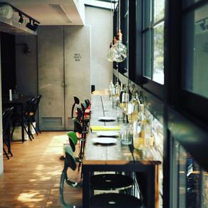 Blogger 'Waar Arnhem Eet'