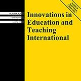 innovations in education.jpg