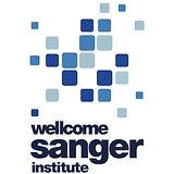 wellcome sanger.jpg