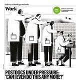 postdocs under pressure.jpg
