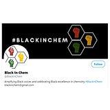 BlackInChem.jpg