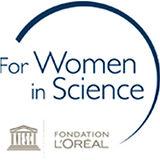 women in science.jpg