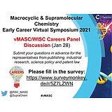 careers symposium.jpg