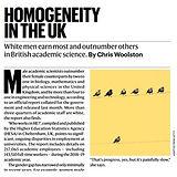 homogeneity.jpg