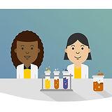 diversify chemistry.jpg