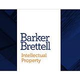 Barker Brettell.jpg