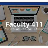 faculty 411.jpg