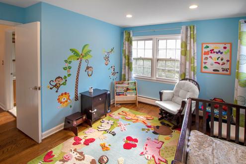 kids room .jpg
