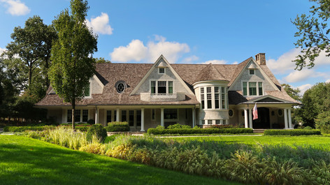Franklin Lakes House.jpg