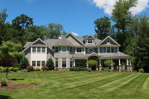 Big Gray House.jpg