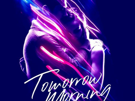 Neil joining cast of musical movie 'Tomorrow Morning'