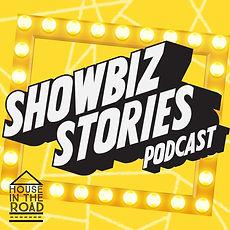 showbizstoriespodcast.jpg