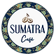 Sumatera-Cafe_FA.png