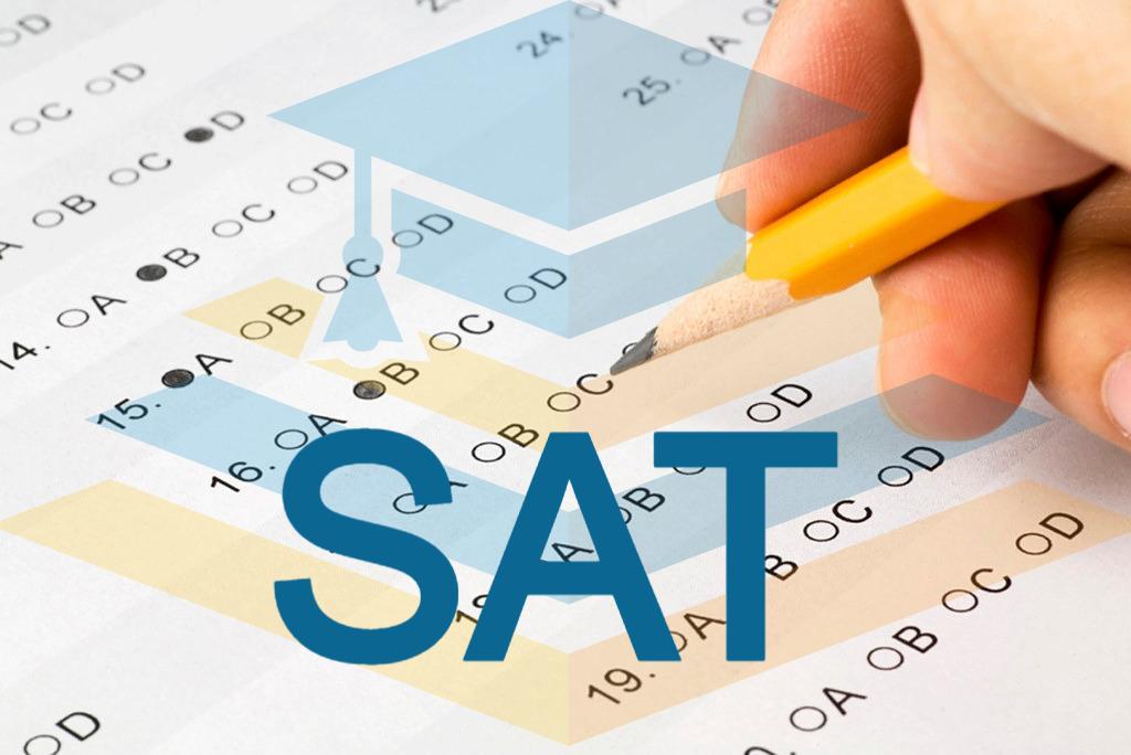 SAT Comprehensive Cycle 6