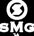 Shami Media Group_edited.png