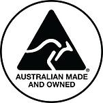 australian_made_logo_organization_sm.png