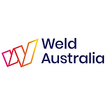 weld_au_sm.png