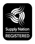 supply_nation_logo_sm.jpg