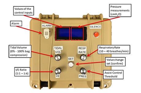 controlsystem.jpg