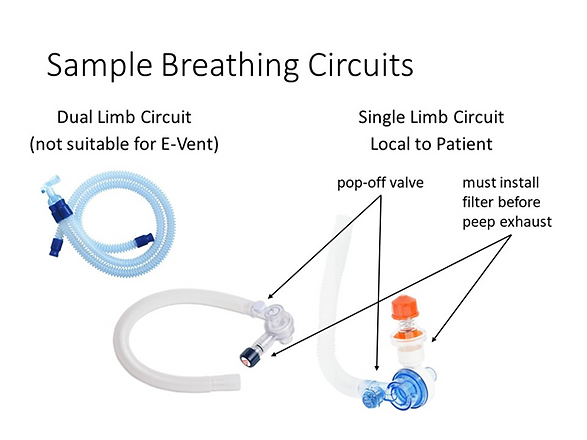 samplebreathingcircuit.png