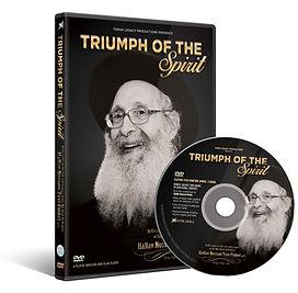 Triumph of the Spirit 3-d.jpg