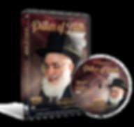 3D_DVD_Case_disc.png