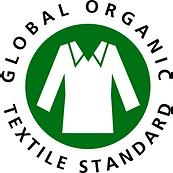 logo gots.png