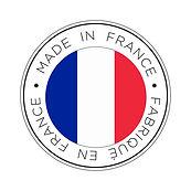logo made in france.jpg