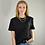 "Thumbnail: Tee-shirt unisexe en coton bio ""L'Ours"""