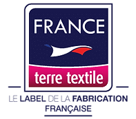 France Terre Textile.png