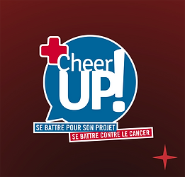 Logo cheer up.png