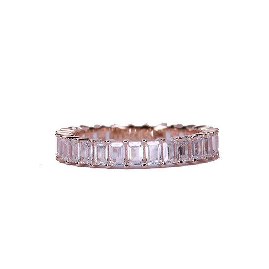 טבעת פס בגטים