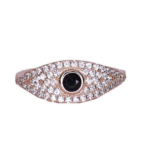 טבעת עין 🧿