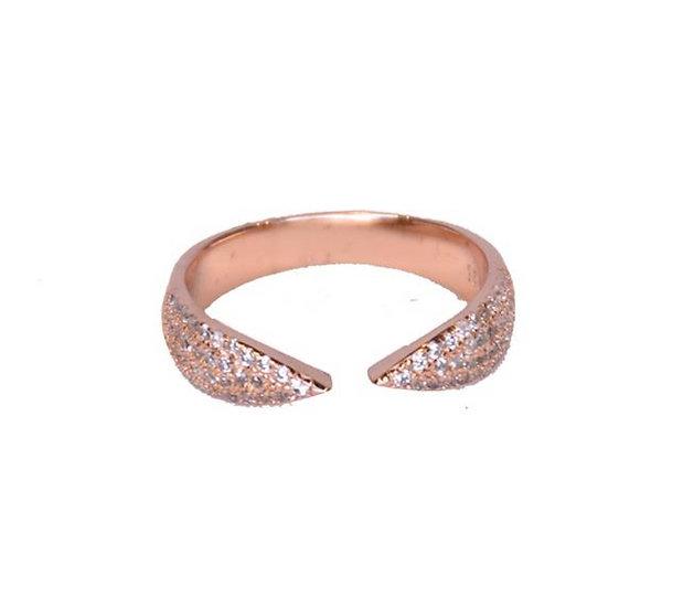 טבעת שפיצים
