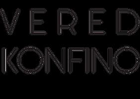 vered-logo.png