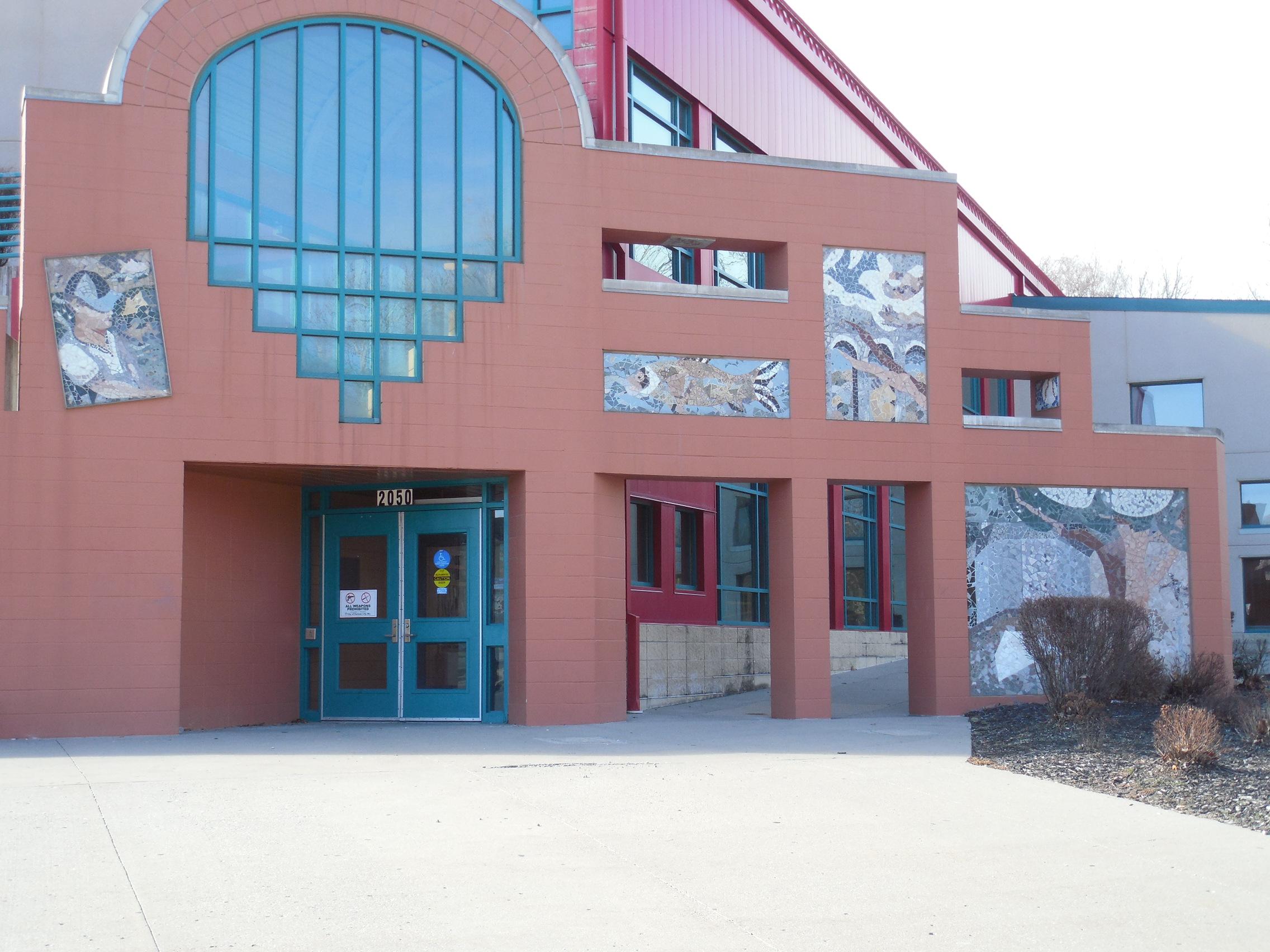 Food Bank Hours Kalispell