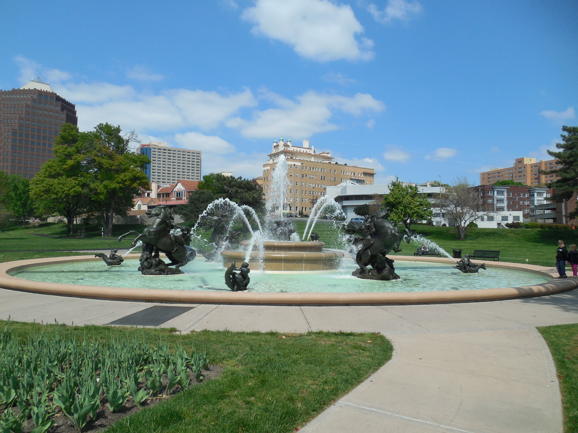 Singles in fountain city in Find Real Estate, Homes for Sale, Apartments & Houses for Rent - ®