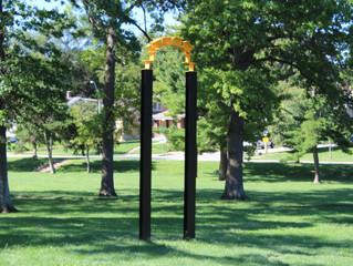 Karen Slack Memorial